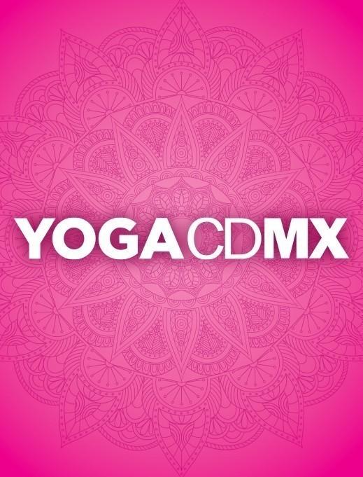 yogacdmx.jpg