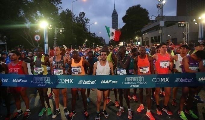maratoncdmx-2017-01.jpg