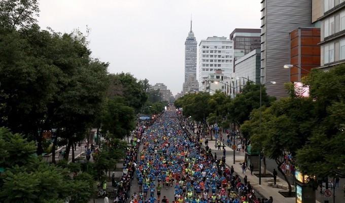 maratoncdmx-2017-02.jpg