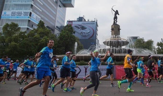 maratoncdmx-2017-03.jpg