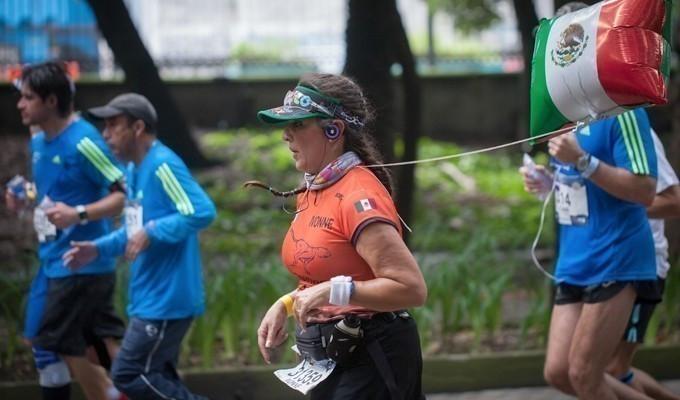 maratoncdmx-2017-06.jpg