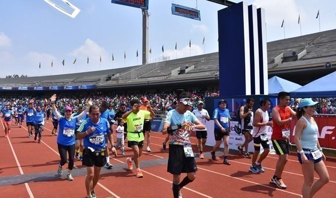 maratoncdmx-2017-07.jpg