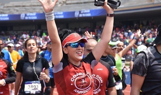 maratoncdmx-2017-08.jpg