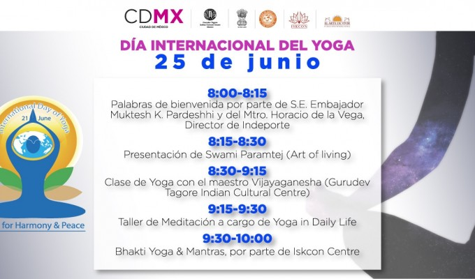banner-yoga.jpg