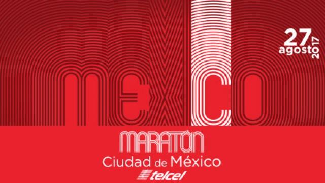 logo-maratoncdmx-2017.jpg