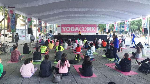 yoga-cdmx-2.jpg