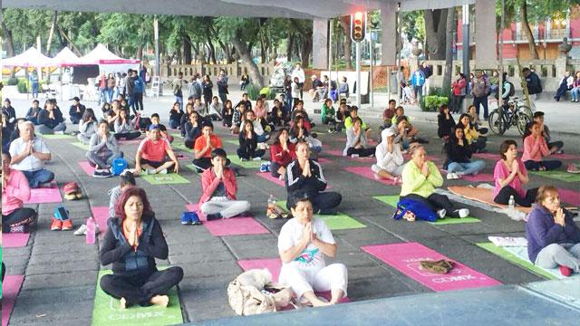 yoga-cdmx-1.jpg