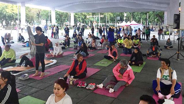 yoga-cdmx-3.jpg