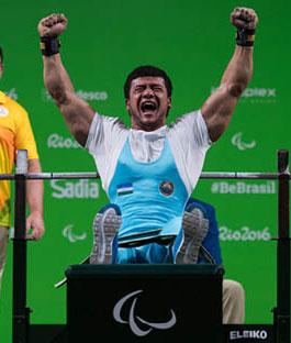 Paralimpic-h.jpg
