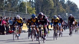 Reúne a 3,500 ciclistas la etapa CDMX 2017 by Le Tour de France