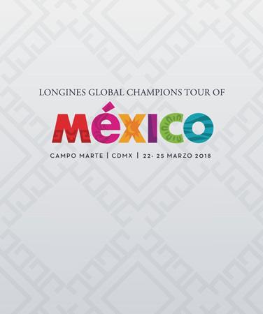 Longines-Champions-Tour.jpg