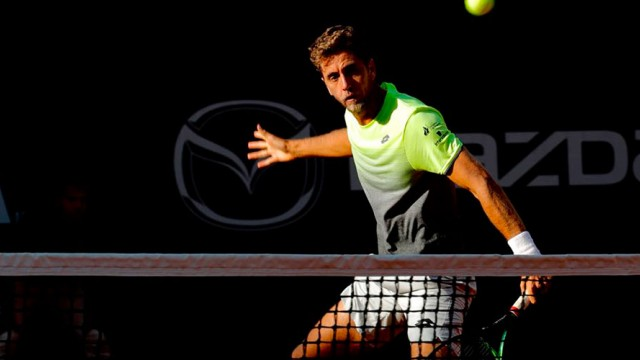 tenis cdmxopen.jpg