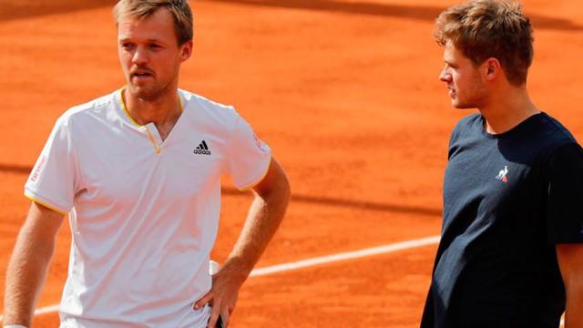 tenis cdmeopen1.jpg