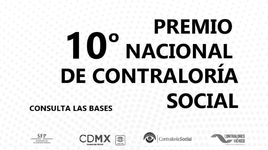 10 PREMIO NACIONAL DE CONTRALORIA SOCIAL.png