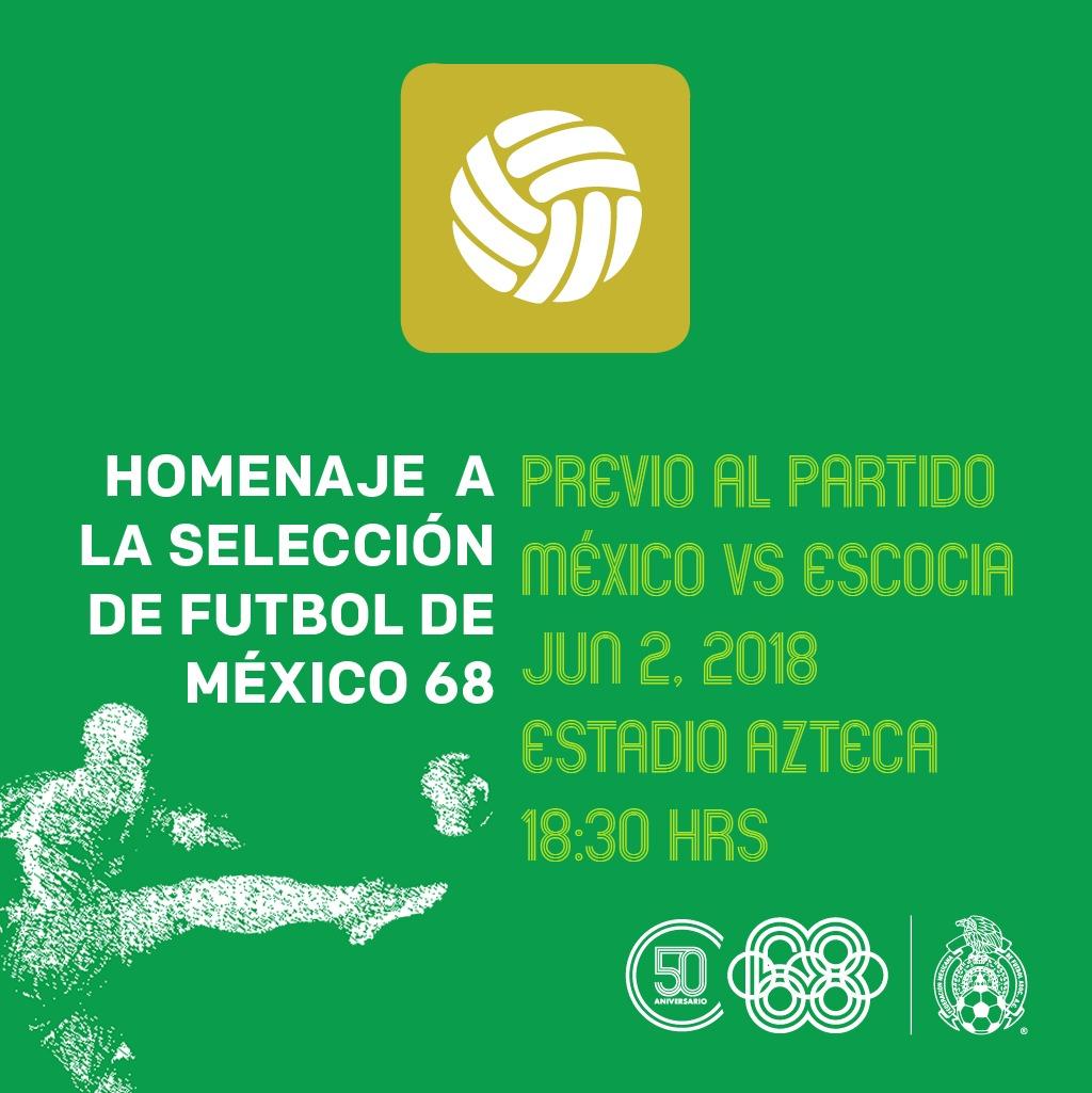 banner_Futbol.jpeg