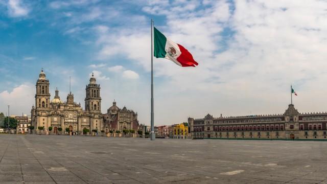 zocalo-de-la-cdmx-de-los-destinos-mas-fotografiables-de-mexico.jpg