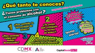 Banner Test de alcohol.png