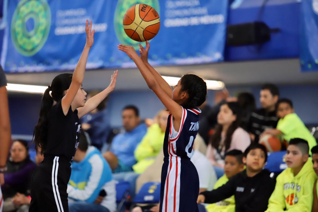 basquet2.jpeg