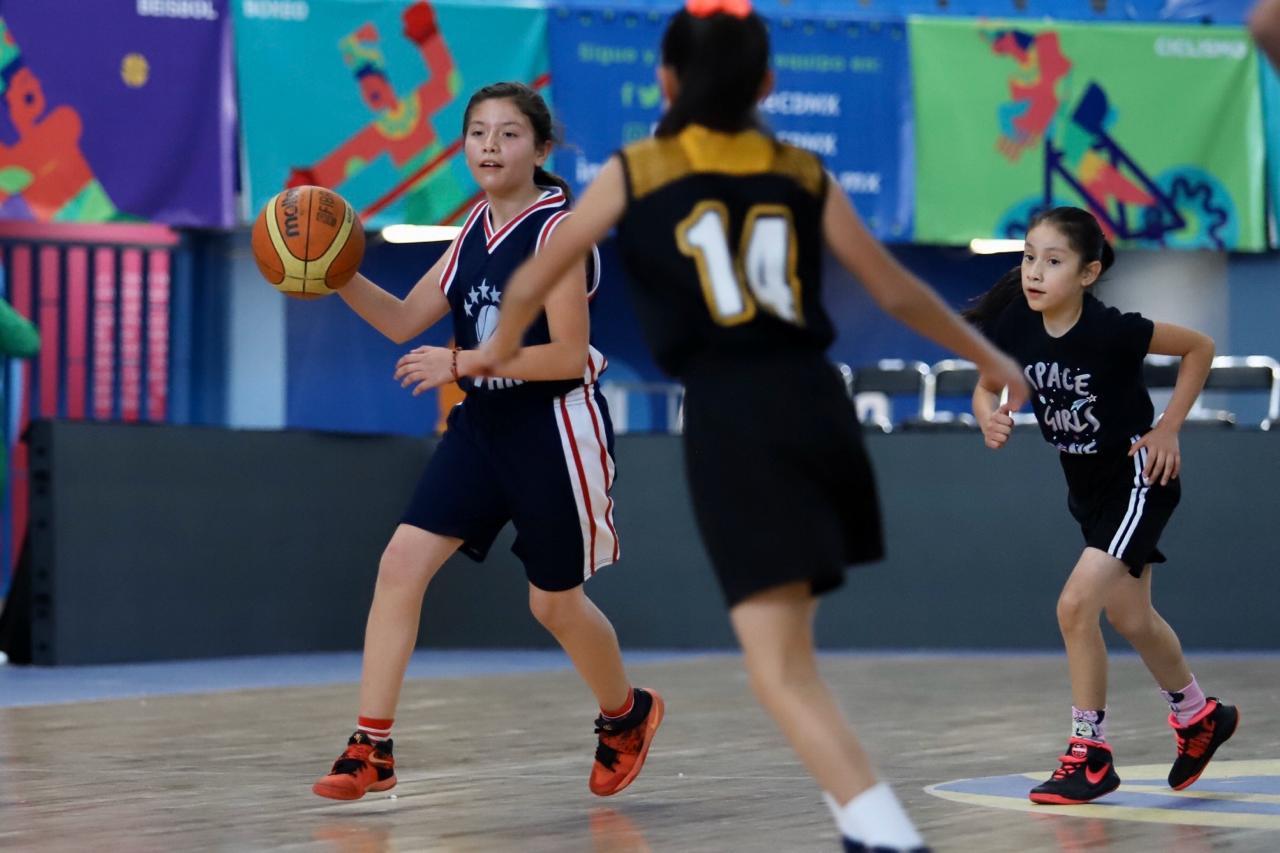 basquet3.jpeg