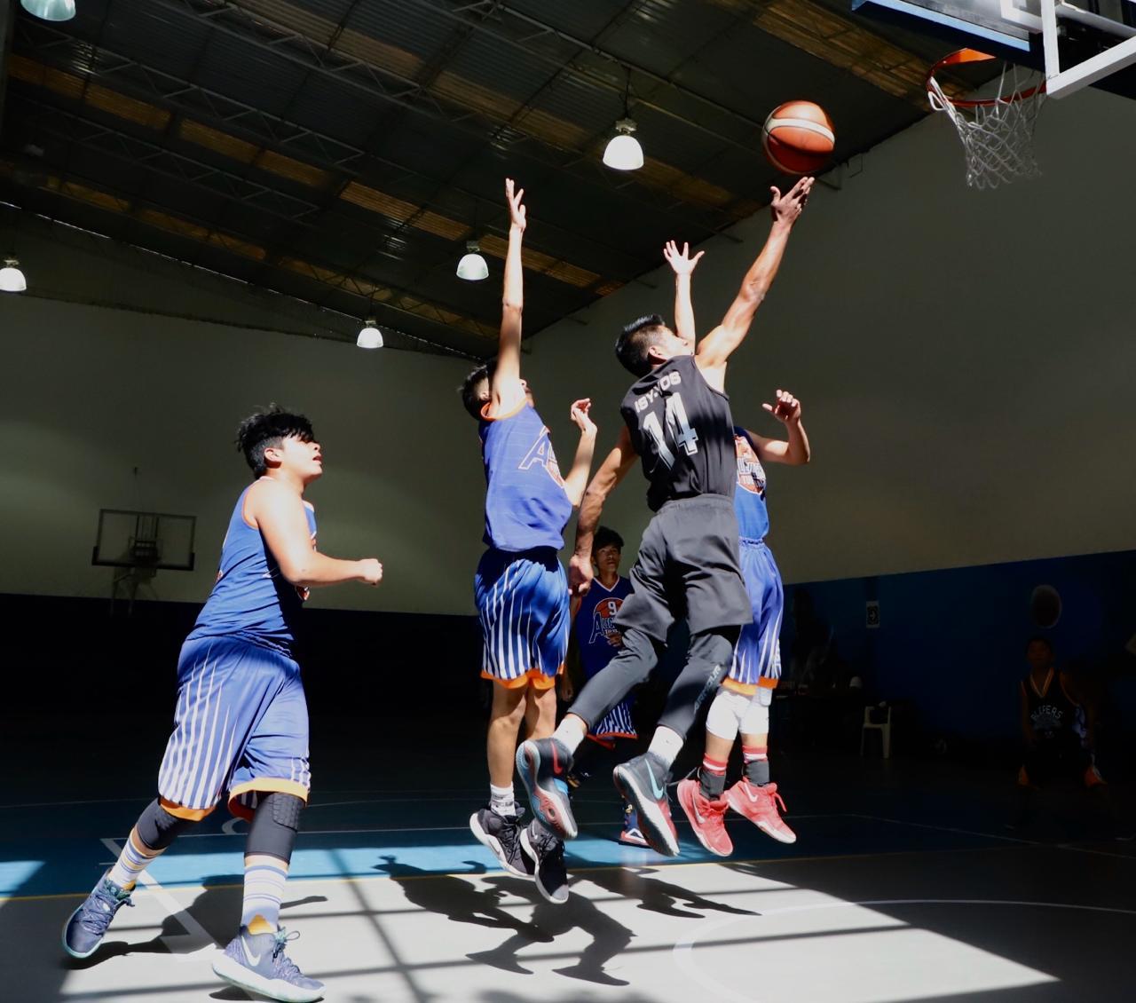 basquet1.jpeg