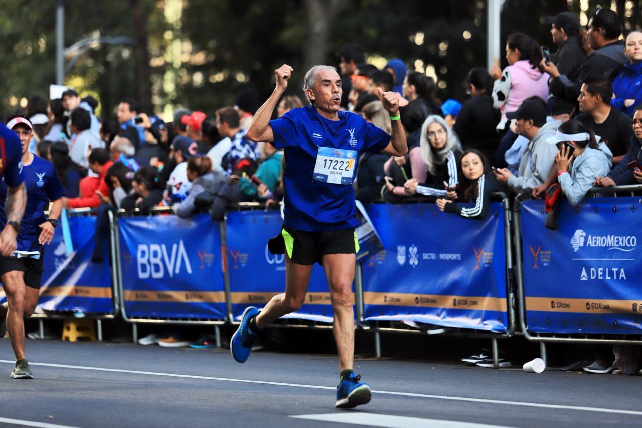 medio maratón3.jpeg