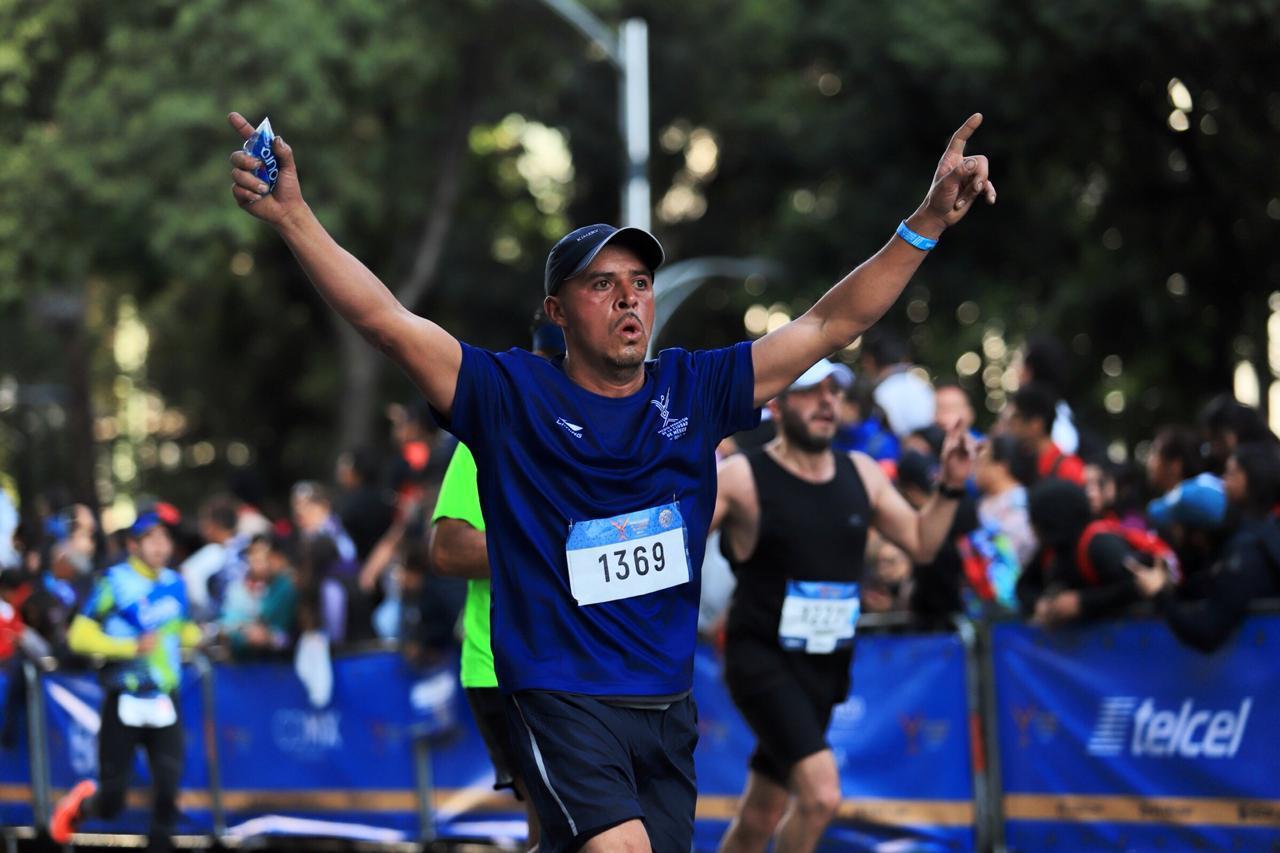 medio maratón5.jpeg